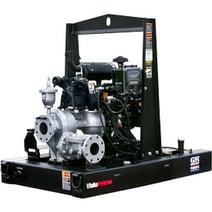 Gorman-rupp-centrifugal-pumps-VAP4_275
