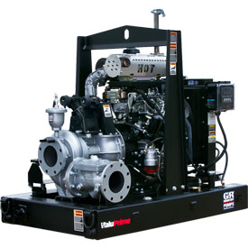 Gorman-rupp-centrifugal-pumps-VPA6_275