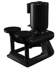 Grundfos-Vertical-pump-system-design