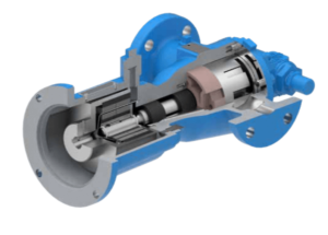 Viking-Pump-sep2-ethanal-extraction-pump-hemp-cbd-300x215