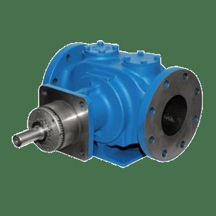 viking-motor-speed-pump