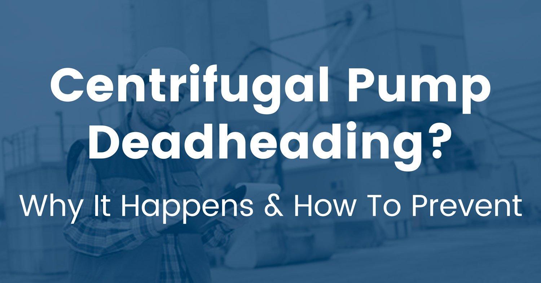 centrifugal-pump-deadheading